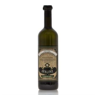 Opaline je švýcarský, velice komplexní, uznávaný a oceněný absinthe s výjimečným macerátem z dvanácti bylin, mezi něž patří i andělika