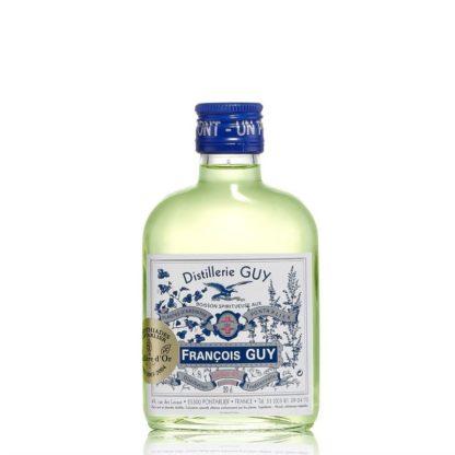 Francois Guy je francouzský verte absinthe z rodinné destilerie Pierre Guy v Pontarlier založené roku 1890. Oceněn na Absinthiades.