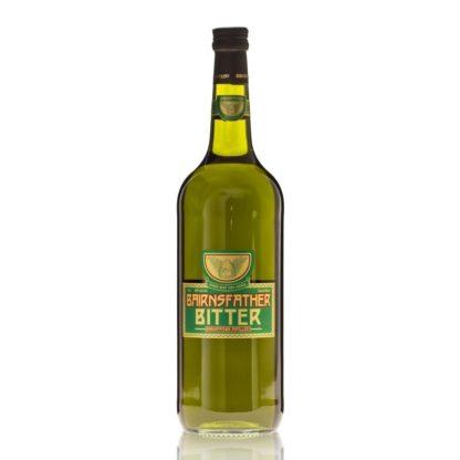 Bairnsfather Bitter je jesenický abintový macerát od výrobce Kyla Bairnsfathera. Obsah pelyňku pravého jej dělá velice hořkým. Vyráběn studenou filtrací.