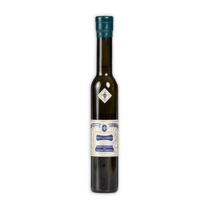 Nouvelle-Orléans je francouzský přírodně dobarvený verte absinthe destilovaný absintovým odborníkem Tedem Breaux v destilérii Combier.